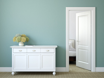 Rockford Interior Painting